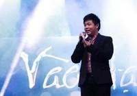 Quang Lê xin lỗi vì không biểu diễn được tại Bài hát yêu thích