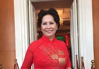 Ca sĩ Phương Dung ngạc nhiên với hàng chục ngàn giọng ca bolero