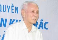 Mua tác quyền trọn đời tác phẩm của nhà văn Trần Kim Trắc