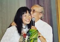 Ca sĩ Ánh Tuyết giành giật sự sống qua bảy ca phẫu thuật sinh tử