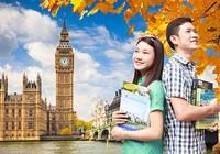 ĐH Bà Rịa-Vũng Tàu: Tuyển sinh chương trình cao đẳng BTEC