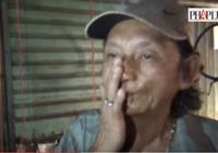 Người dân kể lại giây phút ngọn lửa thiêu rụi tám căn nhà ở Sài Gòn