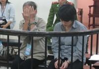 Bà lão lãnh 10 năm tù vì… nghe lời con gái