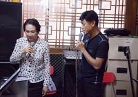 Tuấn Ngọc tiết lộ nhiều thông tin về 'ẩn sĩ' Ngô Thụy Miên