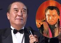 'Tào Tháo' Tuấn Hùng qua đời vì ung thư phổi
