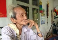 Tác giả 'Nợ nước mắt' - nhà văn Trang Thế Hy đã ra đi