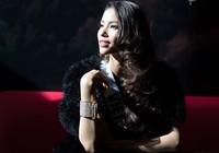 Phạm Hương đứng Top 3 Hoa hậu Hoàn vũ Thế giới năm nay?