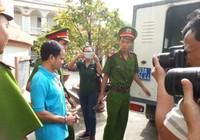 Clip vụ chai nước có ruồi: Tòa tuyên phạt bị cáo Minh 7 năm tù giam