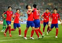 Vì sao CLB Trung Quốc thích 'săn' cầu thủ Hàn Quốc?
