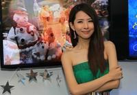 Á hậu Malaysia qua đời ở tuổi 30 vì ung thư