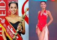 Những phần thi ứng xử hay nhất lịch sử của người đẹp Việt