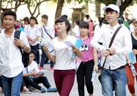 Tăng học phí đối với các trường công lập trên địa bàn Hà Nội