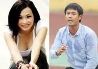 Sự thật đằng sau việc Phương Thanh yêu HLV Hữu Thắng