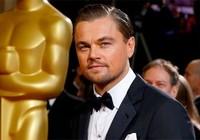 Oscar đã gọi tên Leonardo DiCaprio