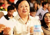 Nhạc sĩ Lương Minh đột ngột qua đời tại TP.HCM