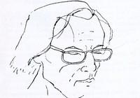 Nhà thơ Hoài Khanh rời 'cõi phan duyên'