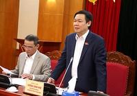 Thừa Thiên-Huế cần quy hoạch rõ di tích