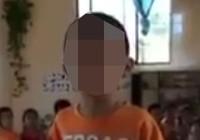 Phạt cảnh cáo cô giáo tung tin đồn bắt cóc trẻ em câu like