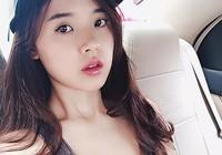 Khoảnh khắc sao Việt nhìn như nữ sinh trung học