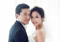 Lam Trường tiết lộ cuộc gặp định mệnh với vợ hotgirl kém 17 tuổi