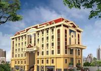 Trụ sở mới TAND quận Bình Thạnh bắt đầu vào hoạt động