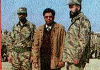 'Vào chiến trường Afghanistan' - Kỳ 1: 'Nó biết tiếng Nga thì cho qua lẹ đi'