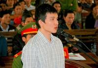 Chung thân kẻ giết người chôn xác gây rúng động ở Quảng Nam