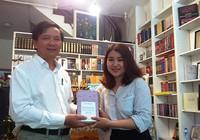 'Matsuo Basho, bậc đại sư thơ Haiku' đã về Việt Nam