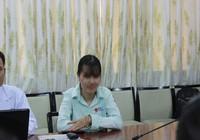 Lao gan nền bệnh Wilson lần đầu xuất hiện tại Việt Nam