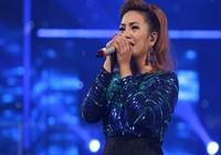 Cô gái Philippines đoạt quán quân Vietnam Idol