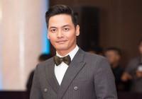 MC Phan Anh quyên góp hơn 10 tỉ đồng ủng hộ miền Trung