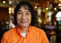 NSƯT Minh Vương: Đàn bà và hầu tòa