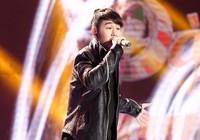 Phạm Trần Phương với 'Không giờ' gây bão Sing My Song