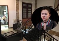 Hot girl Sam bị trộm đột nhập nhà, mất hơn 1 tỉ đồng