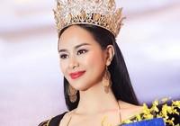 Ngắm tân Hoa hậu Điện ảnh 2016 Sella Trương
