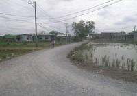 Tết này đã có nước sạch, đường mới vui xuân