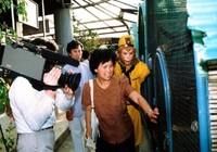 Đạo diễn Dương Khiết của phim Tây du ký 1986 qua đời