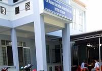 Bắt lãnh đạo Văn phòng đăng ký đất đai Phú Quốc