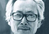 NGND Hoàng Kiều- cha của nhạc sĩ Giáng Son qua đời