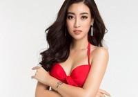 Tối nay, Hoa hậu Mỹ Linh có làm nên chuyện ở Miss World