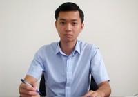 Ông Nguyễn Minh Triết trúng cử BCH TW Đoàn khóa mới