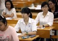 Những điều cần tránh trong đề thi THPT môn Ngữ văn