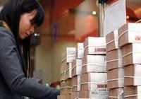 Gỡ nợ cũ cho vay mới: DN mong, ngân hàng sợ