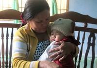 Trắng tay trở về sau siêu bão Haiyan
