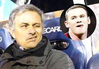 World Cup 2014: Mourinho muốn giúp đội tuyển Anh