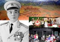 Cả nước cử hành trọng thể Quốc tang Đại tướng