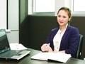 6 cách khắc phục vấn đề về da hay gặp ở công sở