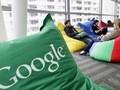 10 hãng công nghệ trả lương cao nhất thế giới