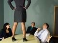 8 điều không nên làm ở công sở