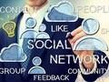 Quảng cáo trực tuyến: Sự dịch chuyển thông minh